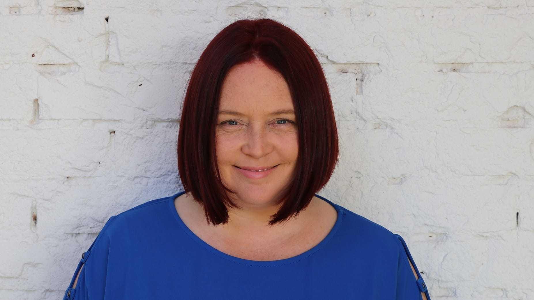 Gemma Moore
